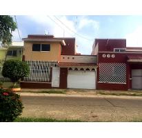 Foto de casa en renta en, maria de la piedad, coatzacoalcos, veracruz, 2110366 no 01