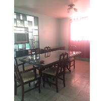 Foto de casa en venta en  , maria de la piedad, coatzacoalcos, veracruz de ignacio de la llave, 2255232 No. 02