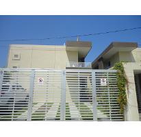 Foto de casa en venta en  , maria de la piedad, coatzacoalcos, veracruz de ignacio de la llave, 2287890 No. 01