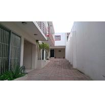 Foto de casa en renta en  , maria de la piedad, coatzacoalcos, veracruz de ignacio de la llave, 2290648 No. 01