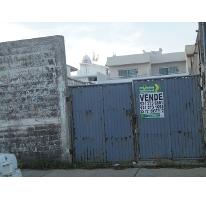Foto de terreno habitacional en venta en, maria de la piedad, coatzacoalcos, veracruz, 2355062 no 01