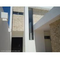 Foto de casa en venta en  , maria de la piedad, coatzacoalcos, veracruz de ignacio de la llave, 2625564 No. 01