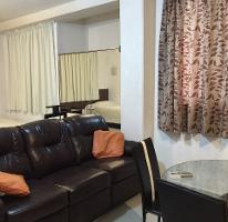 Foto de casa en renta en  , maria de la piedad, coatzacoalcos, veracruz de ignacio de la llave, 2626217 No. 01