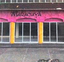 Foto de local en renta en  , maria de la piedad, coatzacoalcos, veracruz de ignacio de la llave, 2639394 No. 01