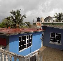 Foto de casa en venta en  , maria de la piedad, coatzacoalcos, veracruz de ignacio de la llave, 2721002 No. 01