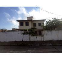 Foto de casa en renta en  , maria de la piedad, coatzacoalcos, veracruz de ignacio de la llave, 2940184 No. 01