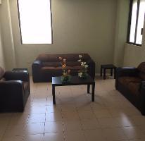 Foto de departamento en renta en  , maria de la piedad, coatzacoalcos, veracruz de ignacio de la llave, 3489968 No. 01