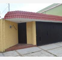Foto de casa en venta en - -, maria de la piedad, coatzacoalcos, veracruz de ignacio de la llave, 0 No. 01