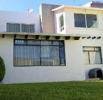 Foto de casa en venta en maría del refugio , san buenaventura, toluca, méxico, 0 No. 01