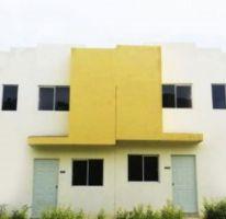 Foto de casa en venta en maria del socorro 1821, bugambilias, mazatlán, sinaloa, 1336249 no 01