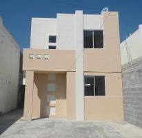 Foto de casa en venta en maría izquierdo , quinta colonial apodaca 1 sector, apodaca, nuevo león, 2715580 No. 01
