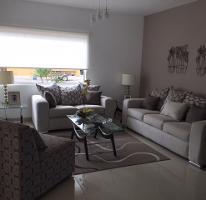 Foto de casa en venta en maria jose , las quintas, torreón, coahuila de zaragoza, 4004458 No. 03