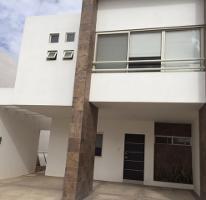 Foto de casa en venta en maria jose , las quintas, torreón, coahuila de zaragoza, 4004510 No. 01
