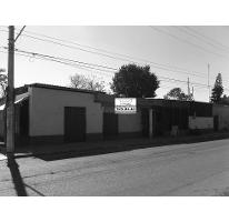 Foto de local en venta en  , maria luisa, mérida, yucatán, 2633096 No. 01