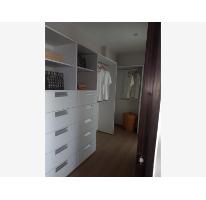 Foto de departamento en venta en  201, villas de atlixco, puebla, puebla, 2691469 No. 01
