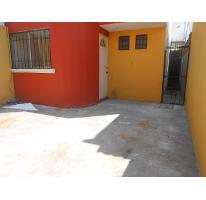 Foto de casa en renta en  , los candiles, corregidora, querétaro, 2814847 No. 02