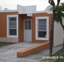 Foto de casa en venta en maría palacios jimenez 715, tabachines, villa de álvarez, colima, 684673 no 01