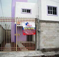 Foto de casa en venta en mariano 1b, mariano matamoros, ayala, morelos, 1396897 no 01