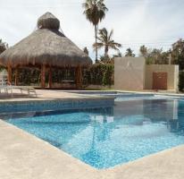 Foto de casa en venta en mariano abasolo 2, zona central, la paz, baja california sur, 788171 no 01