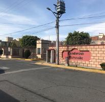 Foto de casa en venta en mariano abasolo #3, las américas, ecatepec de morelos, méxico, 0 No. 01