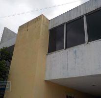 Foto de casa en venta en mariano abasolo 450, atasta, centro, tabasco, 1850058 no 01
