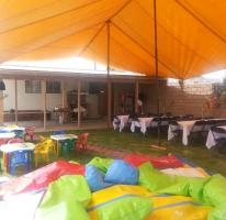 Foto de terreno comercial en venta en mariano abasolo, guadalupe victoria, otzolotepec, estado de méxico, 836481 no 01