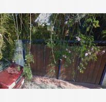 Foto de casa en venta en mariano abasolo, tetelpan, álvaro obregón, df, 2108732 no 01