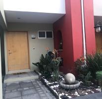 Foto de casa en condominio en venta en mariano arista 701, bellavista, metepec, méxico, 0 No. 01