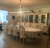 Foto de casa en venta en mariano arista , bellavista, metepec, méxico, 0 No. 01