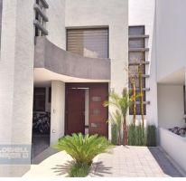 Foto de casa en condominio en renta en mariano arista, llano grande, metepec, estado de méxico, 2233873 no 01