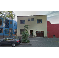 Foto de casa en venta en mariano arista , tequisquiapan, san luis potosí, san luis potosí, 2801878 No. 01