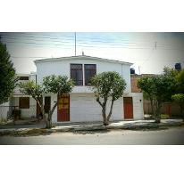 Foto de casa en venta en mariano arrieta 106, domingo arrieta, durango, durango, 2458002 No. 01