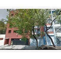 Foto de departamento en venta en  120, santa maria la ribera, cuauhtémoc, distrito federal, 2887452 No. 01