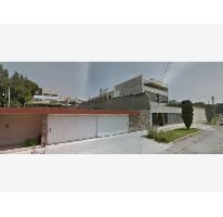 Foto de casa en venta en  9999, ciudad satélite, naucalpan de juárez, méxico, 2681797 No. 01