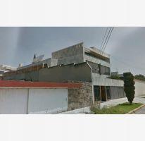 Foto de casa en venta en mariano azuela, ciudad satélite, naucalpan de juárez, estado de méxico, 2397446 no 01