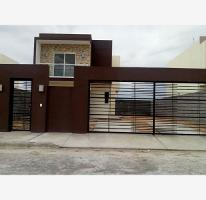 Foto de casa en venta en mariano azuela , lomas del real de jarachinas sur, reynosa, tamaulipas, 0 No. 01