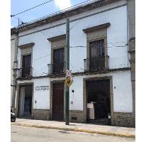 Foto de casa en renta en  , guadalajara centro, guadalajara, jalisco, 2800151 No. 01