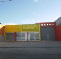 Foto de local en renta en mariano escobedo 1002, las vegas, culiacán, sinaloa, 2826359 no 01