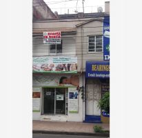 Foto de oficina en renta en mariano escobedo 106, anahuac i sección, miguel hidalgo, df, 2216406 no 01