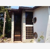Foto de casa en venta en mariano escobedo 170, santo tomas ajusco, tlalpan, distrito federal, 3914993 No. 01