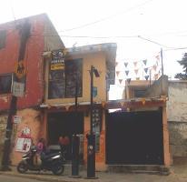 Foto de terreno habitacional en venta en mariano escobedo 25 , ignacio zaragoza, nicolás romero, méxico, 4032157 No. 01