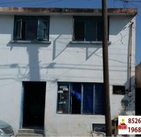Foto de casa en venta en mariano escobedo 417, san nicolás de los garza centro, san nicolás de los garza, nuevo león, 1307353 no 01