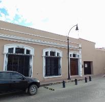 Foto de casa en venta en mariano escobedo 508, centro, mazatlán, sinaloa, 2411369 No. 01