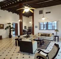 Foto de casa en venta en mariano escobedo 508, centro, mazatlán, sinaloa, 2712529 No. 02