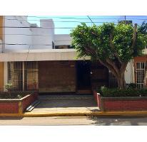 Foto de casa en venta en mariano escobedo 620, centro, mazatlán, sinaloa, 2646397 No. 01