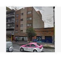 Foto de departamento en venta en  75, popotla, miguel hidalgo, distrito federal, 2896834 No. 01