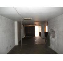 Foto de oficina en renta en mariano escobedo , anzures, miguel hidalgo, distrito federal, 2197744 No. 07