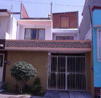 Foto de casa en venta en, mariano escobedo, morelia, michoacán de ocampo, 1579964 no 01