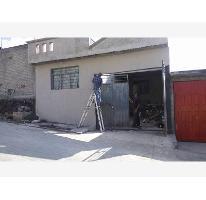 Foto de casa en venta en  , mariano escobedo, morelia, michoacán de ocampo, 2574152 No. 01