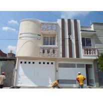 Foto de casa en venta en  , mariano escobedo, morelia, michoacán de ocampo, 2780192 No. 01